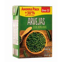 ARVEJA-SECAS-REMOJADAS-440GR-DIA