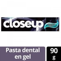 CREMA-DENTAL-CLOSE-UP-EUCALYPTUS-FREEZE-90GR