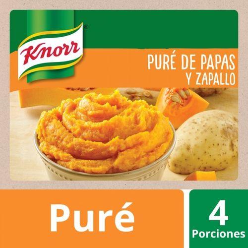 PURE-DE-PAPA-Y-ZAPALLO-125-GR