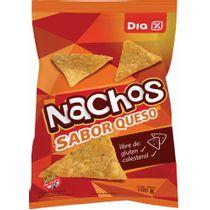 NACHOS-QUESO-DIA-100GR
