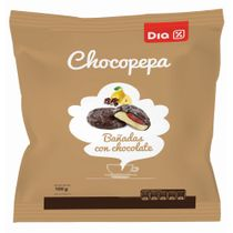 GALLETA-PEPA-CON-CHOCOLATE