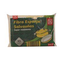 ESPONJA-SALVA-UÑA-DIA-1UD