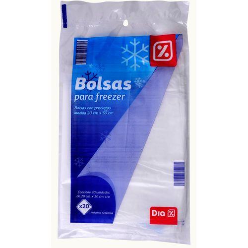 BOLSA-PARA-FREEZER-DIA-20UD