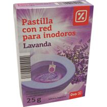 PASTILLA-PARA-INODOROS-LAVANDA-DIA-X-25GR