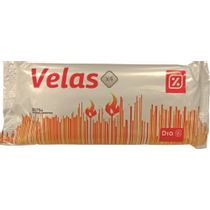 VELA-COMUN--4UD-DIA-75GR
