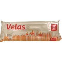 VELA-COMUN-4UD-DIA-120GR