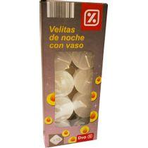 VELAS-DE-NOCHE-X10UD-DIA-165GR