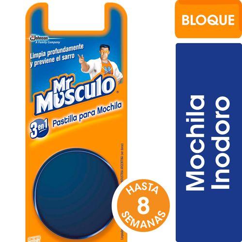 LIMPIADOR-BLOQ-INODORO-MR-MUSCULO-48GR