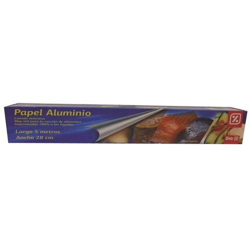 PAPEL-ALUMINIO-DIA-5MT