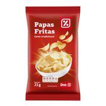 PAPAS-FRITAS-DIA-23GR