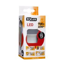 LAMPARA-LED-9W-CALIDA-BIXLER