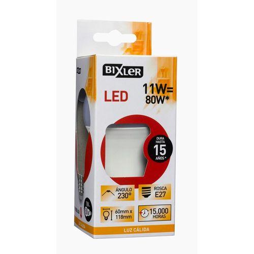 LAMPARA-LED-11W-CALIDA-BIXLER