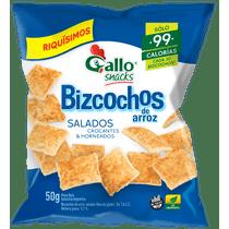 BIZCOCHO-DE-ARROZ-GALLO-50GR