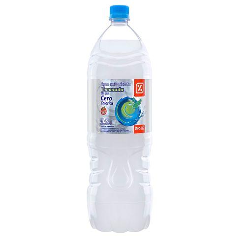 AGUA-SIN-GAS-LIMONADA-CERO-225-LTS