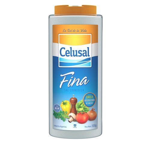 SAL-FINA-DE-MESA-CELUSAL-500-GR
