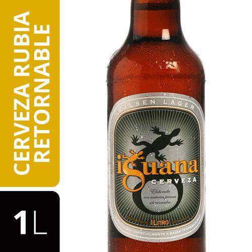 CERVEZA-RUBIA-IGUANA-1-LT