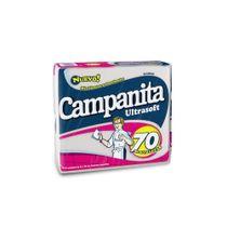 SERVILLETAS-CAMPANITA-X-70-UD