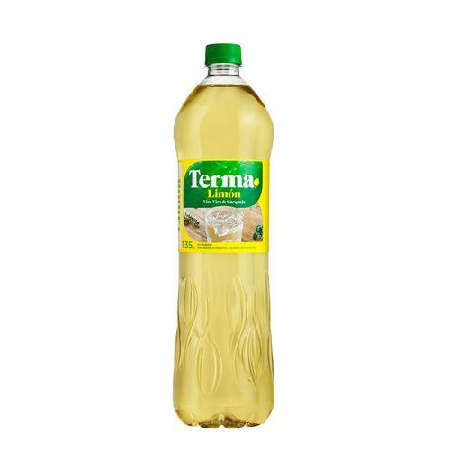 AMARGO-LIMON-TERMA-135-L