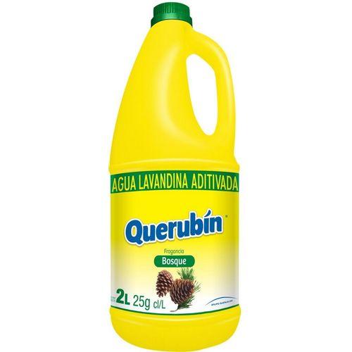 AGUA-LAVANDINA-ADITIVADA-BOSQUE-QUERUBIN-2LT