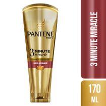 Pantene-3-Minute-Miracle-Rizos-Definidos-Acondicionador-170ml-