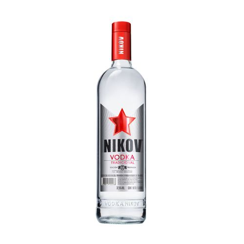 VODKA-NIKOV-TRADICIONAL-1L