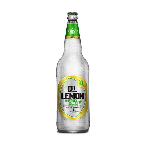 DR--LEMON-VODKA-CON-POMELO-1L