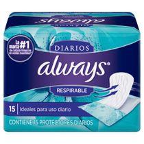 Always-Diarios-Respirable-Protectores-Diarios-15-Unidades