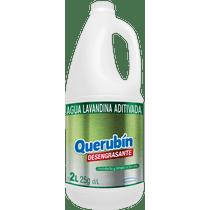 LAVANDINA-DESENGRASANTE-X2LT-QUERUBIN-CAJA-X8