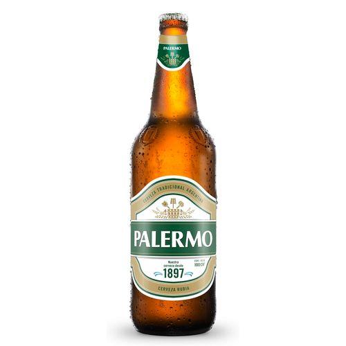 CERVEZA-RETORNABLE-PALERMO-9701000-ML