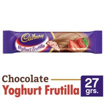 TABLETA-CHOCOLATE-CON-YOGURT-FRUTILLA-CADBURY-27GR