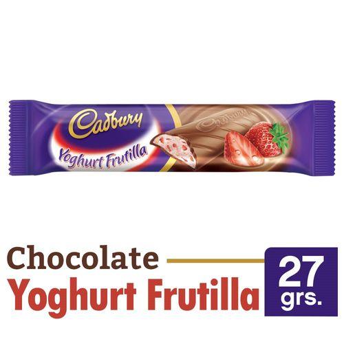 TABLETA-CHOCOLATE-CON-YOGURT-FRUTILLA-CADBURY-27GR