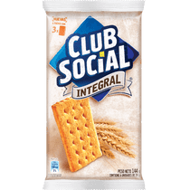 GALLETITAS-INTEGRAL-144GR-CLUB-SOCIAL