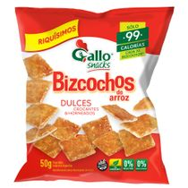 GALLO-SNACKS-BIZCO-DE-ARROZ-DULCE-50-GR