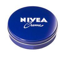 CREMA-CREME-NIVEA-150ML
