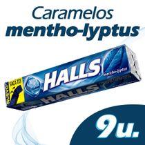 CARAMELO-MENTHO-HALLS-25-GR