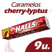 CARAMELO-CHERRY-HALLS-25-GR