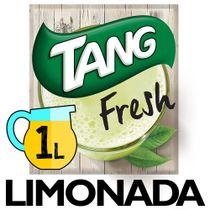 JUGO-EPOLVO-LIMONADA-TANG-25GR