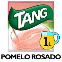 JUGO-EPOLVO-POMELO-TANG-25GR