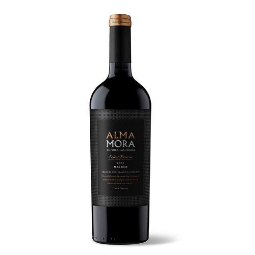 VINO-MALBEC-RESERVA-ALMA-MORA-075LT