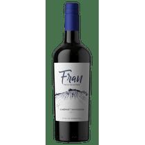 VINO-CABERNET-FRAN-750ML