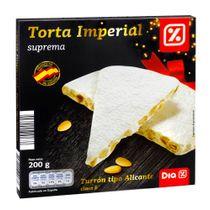 TORTA-IMPERIAL-DIA-X-250GR
