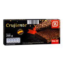 TURRON-CHOCOLATE-CRUJIENTE-DIA-200GR
