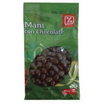 MANI-CON-COBERTURA-DE-CHOCOLATE-DIA-100GR
