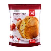 PAN-DULCE-PANNETONE-DIA-700GR