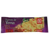 TURRON-YEMA-DE-MANI-CON-FRUTAS-DIA-X100-GR