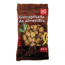 GARRAPIÑADAS-DE-ALMENDRAS-DIA-100GR