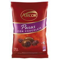 PASAS-DE-UVA-CON-CHOCOLATE-CON-LECHE-ARCOR-100GR