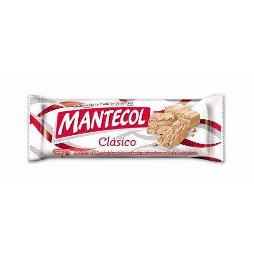 TURRON-MANTECA-MANI-FIESTAS-MANTECOL-250GR