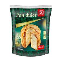 PAN-DULCE-SIN-FRUTAS-DIA-500GR