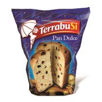 PAN-DULCE-TERRABUSI-500GR